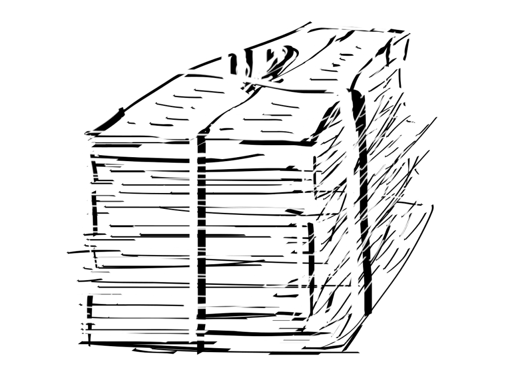 pdf Pack Logo